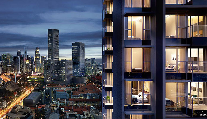 the-m-living-in-singapore