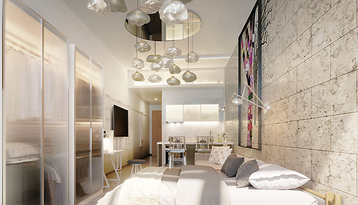 the-m-showflat-in-singapore