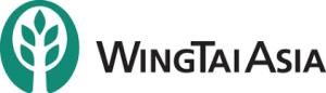 wing-tai-asia-logo